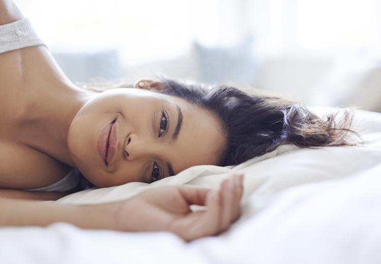 De beste beauty tips voor overdag en 's nachts
