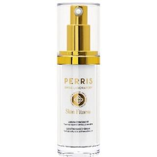 Skin Fitness Concentrated Serum