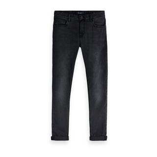 Trousers 147420-0A
