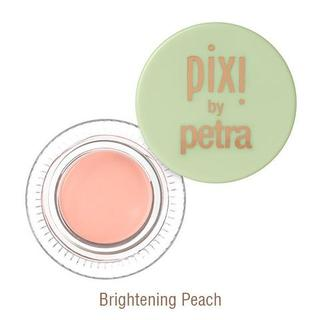 Correction Concentrate - Brightening Peach