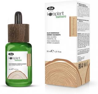 Keraplant Nature Skin-Calming Essential Oil 30ml