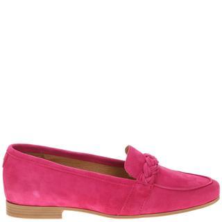 Edany loafer