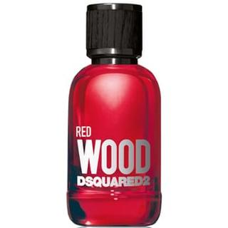 Red Wood Femme Eau de Toillette  - 30 ML