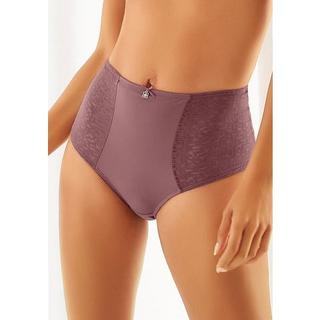 High-waist-slip Magic touch in innovatieve microtouch-kwaliteit