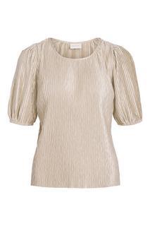 Shirt / Top Antraciet 14058859