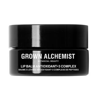 Lip Balm Antioxidant+3 Complex