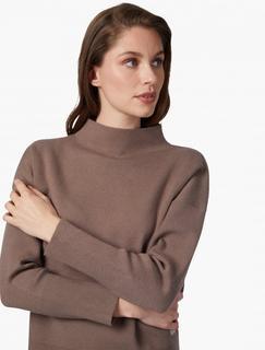 Cavallaro  Dames Pullover