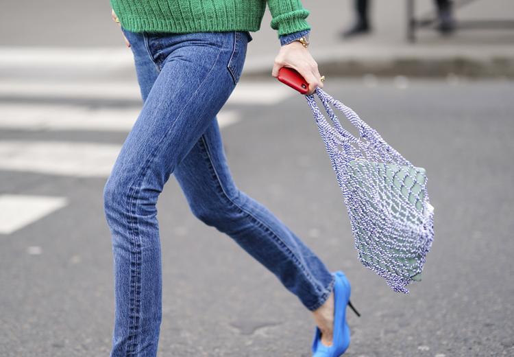 Zo vind je de perfecte jeans