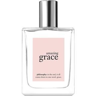 Amazing Grace Amazing Grace Eau de Toilette  - 60 ML
