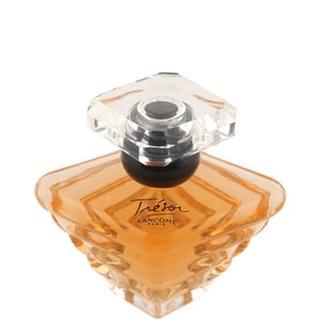 Eau De Parfum EAU DE PARFUM  - 100 ML