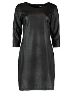 Dress Fake Snake Suede 97776-20 Korte jurk 97776-20