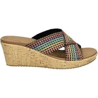 Cali Beverlee slippers