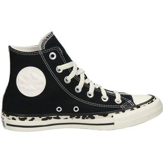 Chuck Taylor All Star hoge sneakers