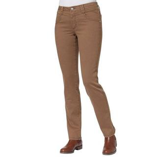 Prettige jeans