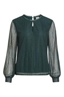 Shirt / Top Groen 14054003