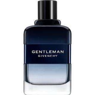 Gentleman Eau de Toilette Intense - 100 ML