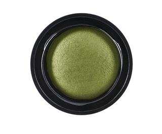 Eyeshadow Lumière Refill Metallic Green 1.8gr
