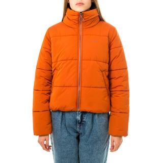 Giubbotto donna wm foundry puffer jacket vn0a3pdluxs