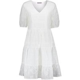 17337-26 dress stokes elastic cuff
