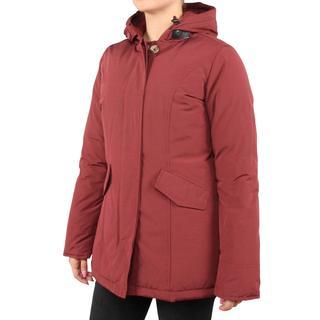 Alaska Jacket No Fur