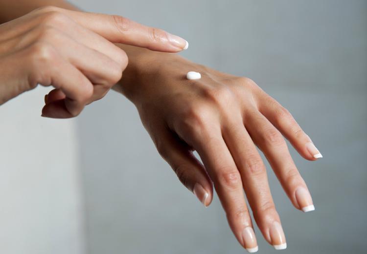 Dit zijn de beste tips tegen droge handen