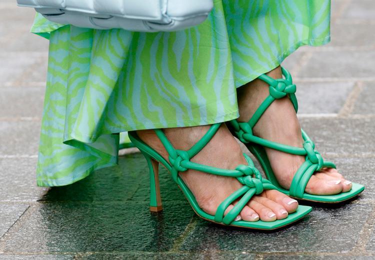 18 x de mooiste vegan schoenen