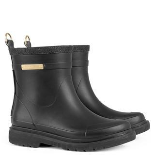 Anti-slip Regenlaarzen RUB320 - 001 Black