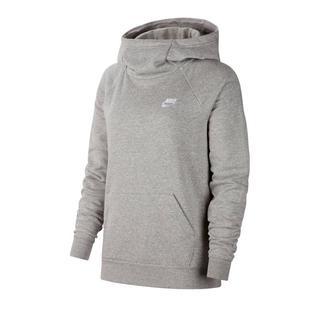 hoodie grijs