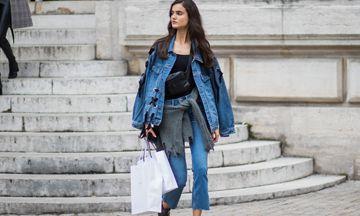 43 gedachten die werkelijk íedereen heeft tijdens het shoppen