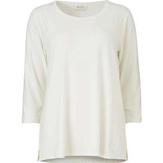 Shirt met lange mouwen Cilla