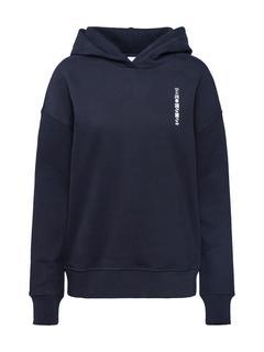 Sweatshirt 'Tariva'