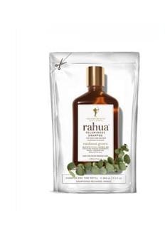 Voluminous Shampoo Refill - shampoo navulling