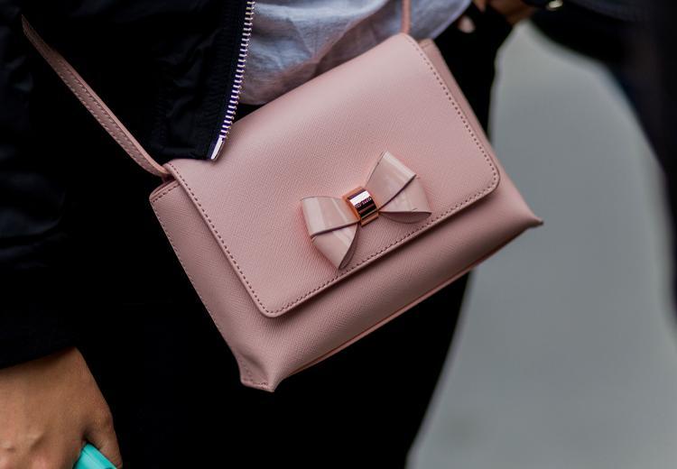 18x de mooiste designer tassen onder de €50