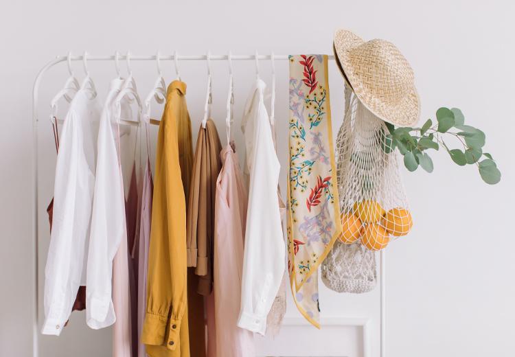 Nu op Fashionchick: persoonlijk kledingadvies voor jou
