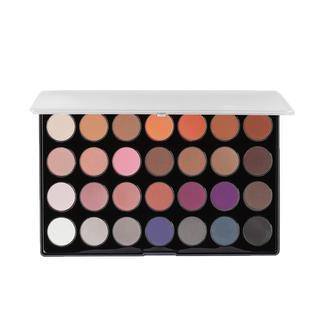 Modern Neutrals Matte Eyeshadow Palette