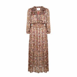 Bardon jurk