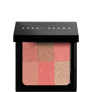 Brightening Brick 2-in-1 Bronzer & Blush