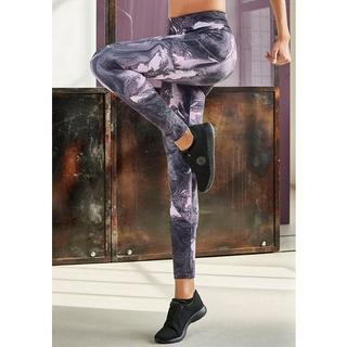 functionele legging Basic Bottoms