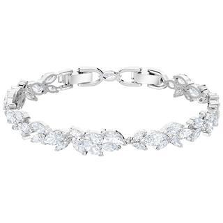 Swarovski 5419244 Louison armband