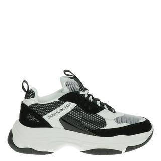 Maya dad sneakers