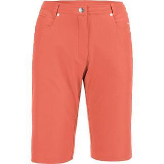 Bermuda KENORA URBAN short & korte broek In gemêleerde look