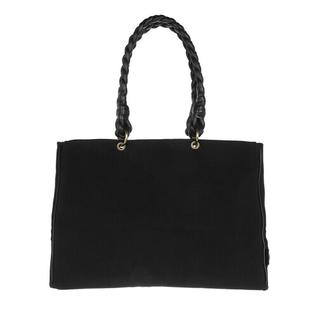 Shoppers - Althea Tote Bag in pink voor dames