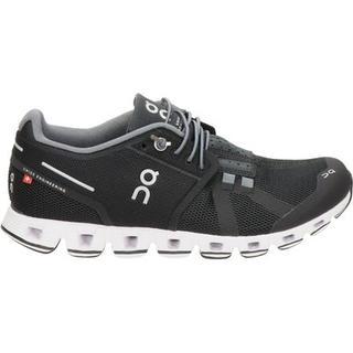 Cloud lage sneakers