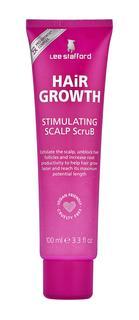 Hair Growth Scalp Scrub 100ml