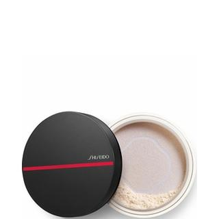 Synchro Skin  Invisible Silk Loose Powder Radiant