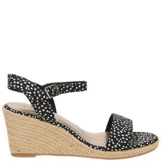 Livia sandalette