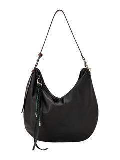Schoudertas 'Dive Bag /Hobo Medium'