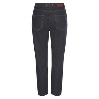 mom jeans VICTORIA