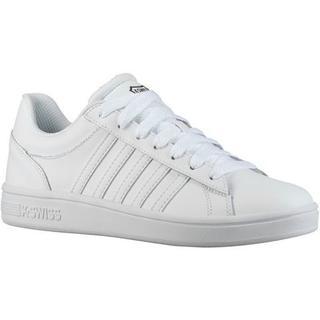 Sneakers Court Winston W