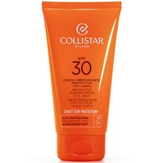 Ultra Protection Tanning Cream Spf30 ULTRA PROTECTION TANNING CREAM SPF30